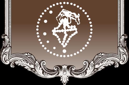 Муниципальное учреждение «Историко-краеведческий музей с кабинетом-музеем А.Я. Кремса»  муниципального образования городского округа «Ухта»